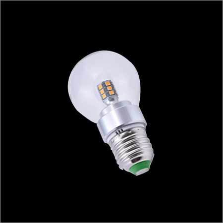 Led Spot Lamp and Tubes