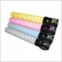 Konica Minolta Ink Cartridges