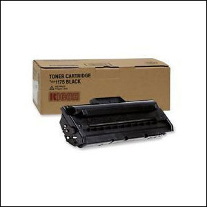 Compatible Toner Printer Cartridge