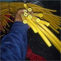 Rubber Latex Tubing