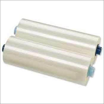 Lamination Sheet Roll
