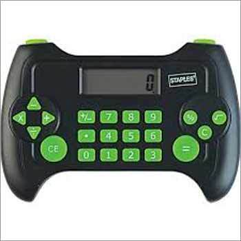 Game Controller Game Calculator