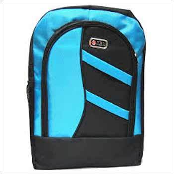 School Bag for Boys