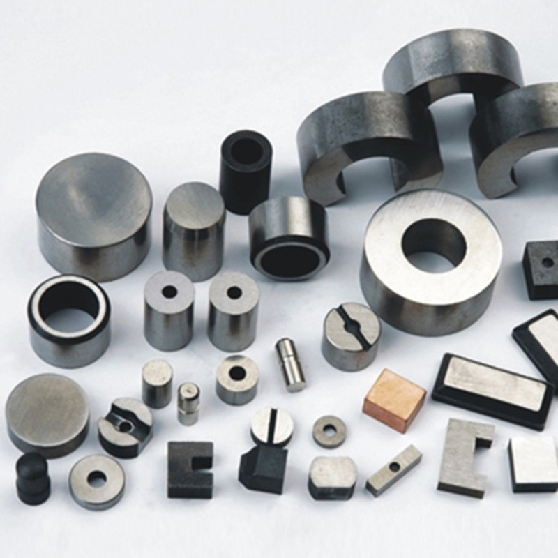 SmCo Magnets