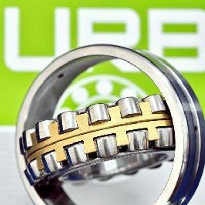 URB Roller Bearing