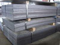 Hrpo Steel Sheets