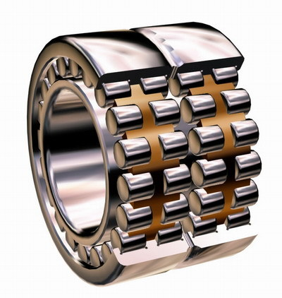 Radial Load Cylindrical Roller Bearings