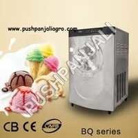 Best Quality Ice Cream Machines