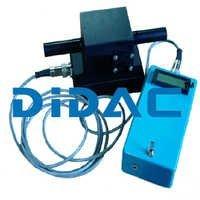 Blowby Meter Range Apparatus