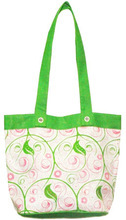 Green Recycle Bags