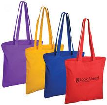 Shopping fancy Bag