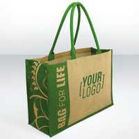cheap burlap bags wholesale
