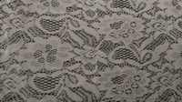 Cotton Under Garment Net Fabric