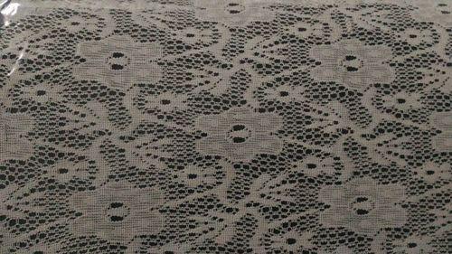 Cotton Bra Net Fabric