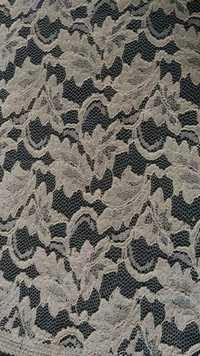 Cotton Silk Dori Knit Cloth