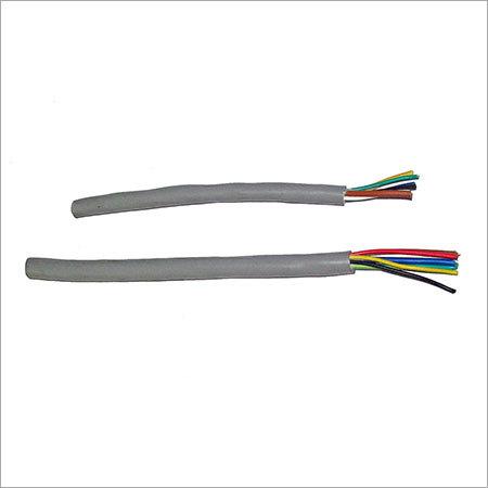 Multi Core PVC Cable
