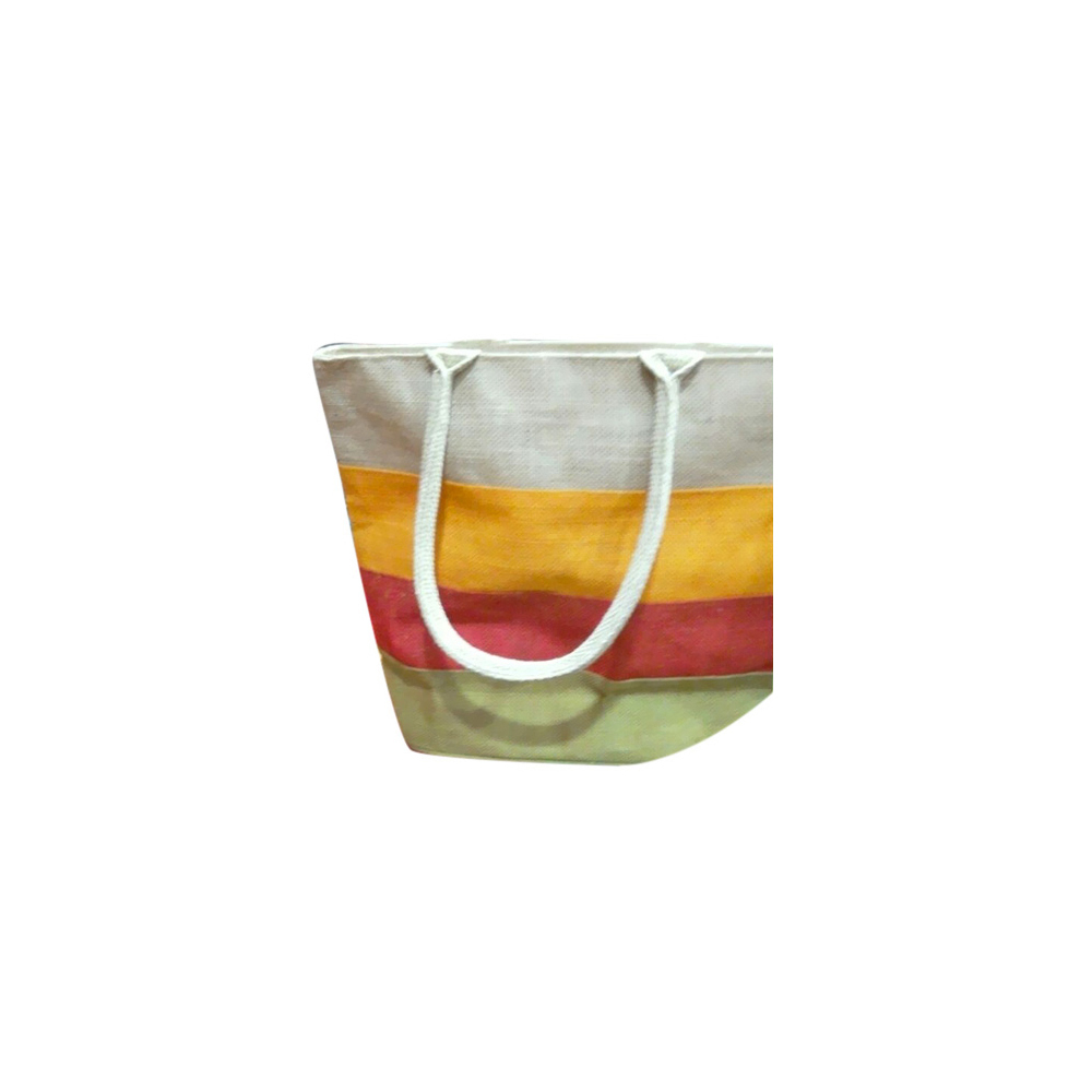 Shopping And Fashion Bag