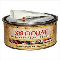 Xylocoat Putty