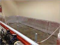 Underfloor Heating Services