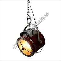 Nautical Pendant Lamp Hanging Ceiling Light