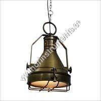 Beautiful Ceiling Light Fixture Pendant Lamp