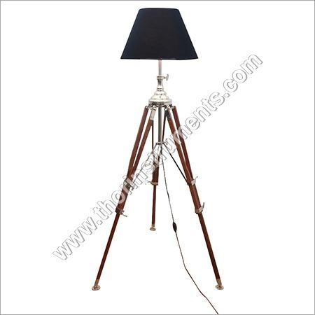 Best design nautical brown tripod floor lamp shade exporter best best design nautical brown tripod floor lamp shade aloadofball Gallery