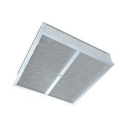 Ceiling Mounted Laminar Air Flow