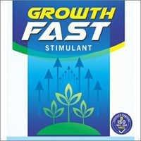 Growth Fast Stimulant