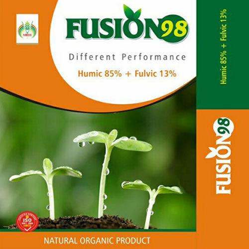 Fusion 98