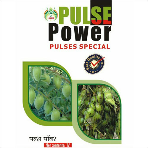 Pulse Power Pulses Special