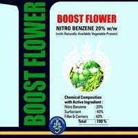 Boost Flower