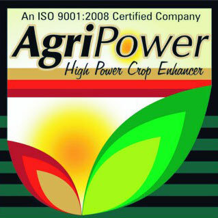 Agri Power 100ml