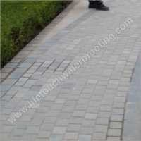 Tiling Works Over Waterproofing Services