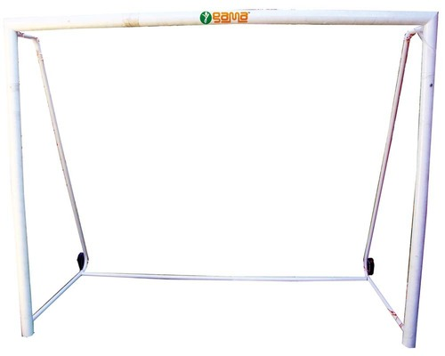 7 A Side Football Goal Post
