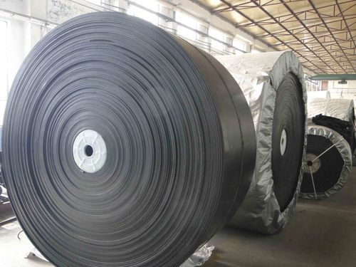 Belts for Conveyors