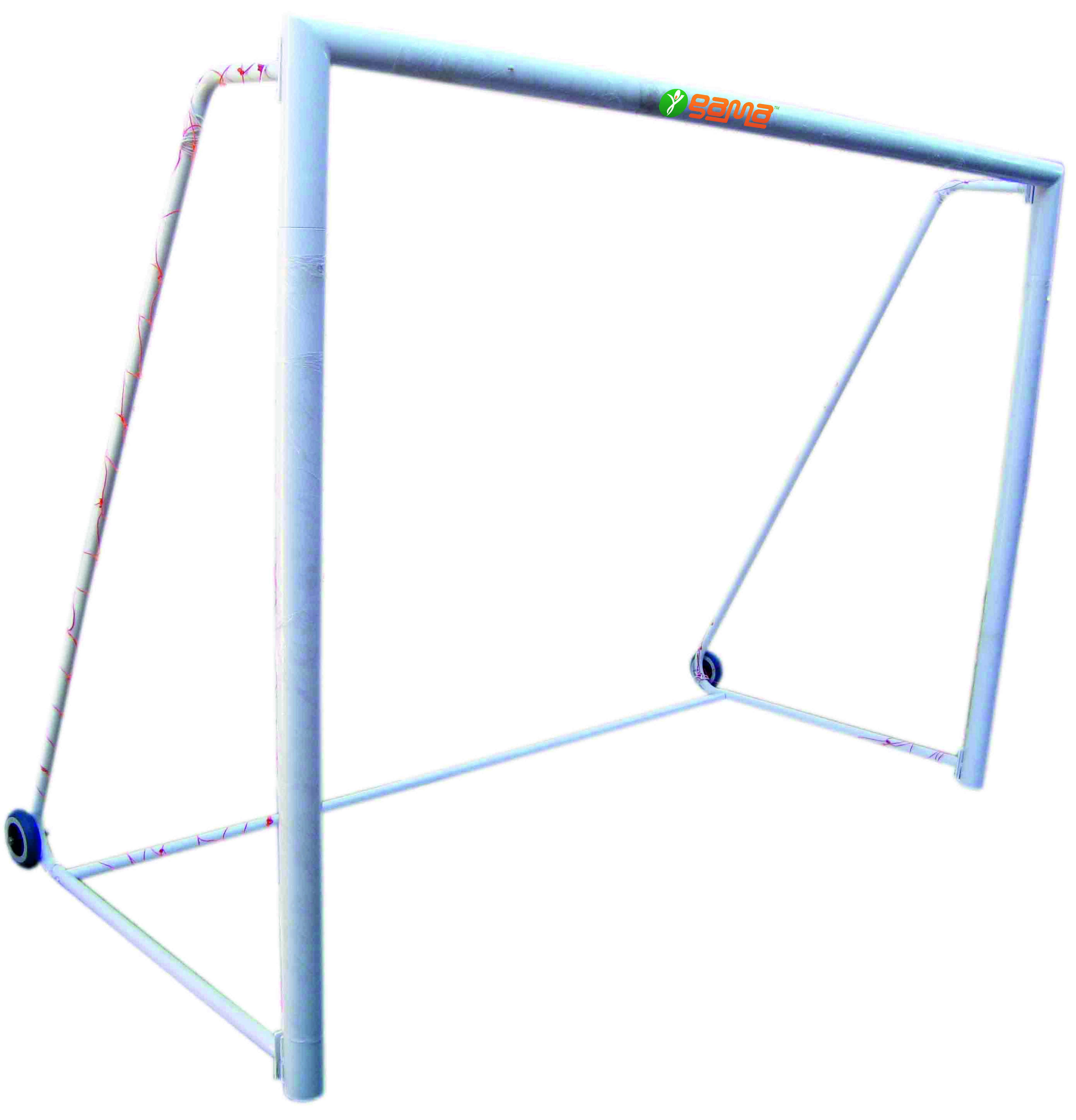 7 A Side Football Goal Post