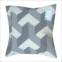 Fancy Cushion Cover