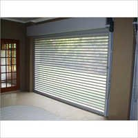 Purported Rolling Shutters