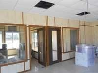 PRE FABRICATED CORPORATE OFFICE