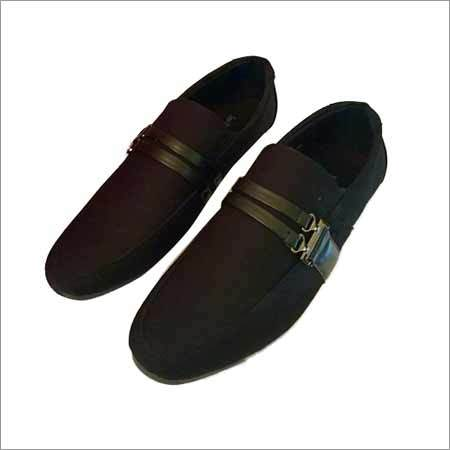 Cheap Leather Shoes