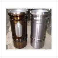Alco Chrome Plated Cylinder Liner