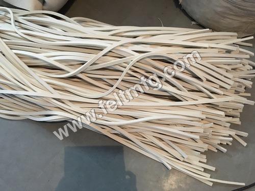 Woolen Felt Strips