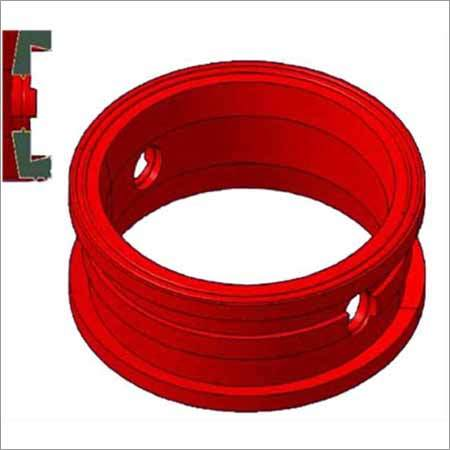 Valve Seating Gasket