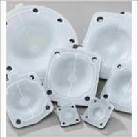 PTFE Coated Products