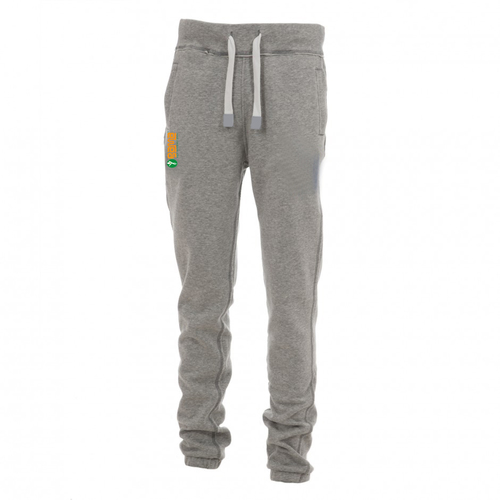 PC Fleece Joggers