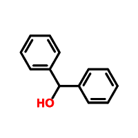 Cyclizine impurity B