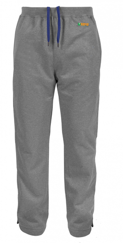 PC Fleece Pant