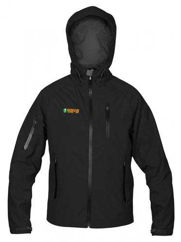 Men's Micro Pitch Jacket