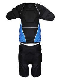 Rugby Collision Suit