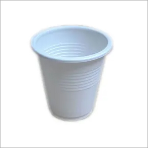130ml Biodegradable Cup